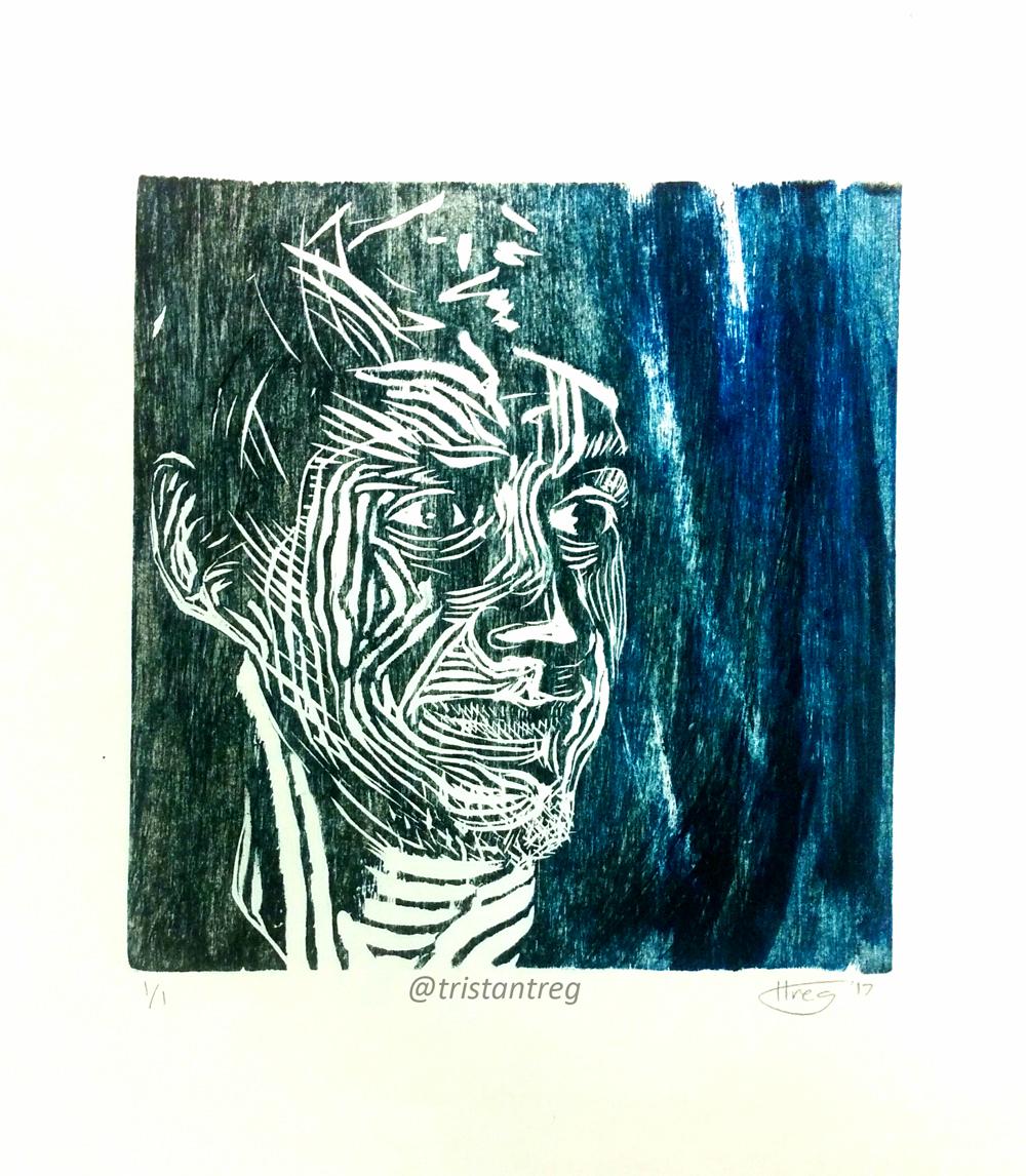 Woodcut-Portrait-web-(color)