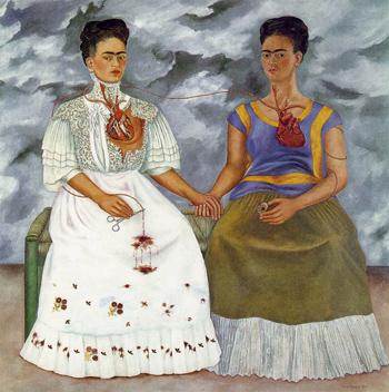 The_Two_Fridas.jpg