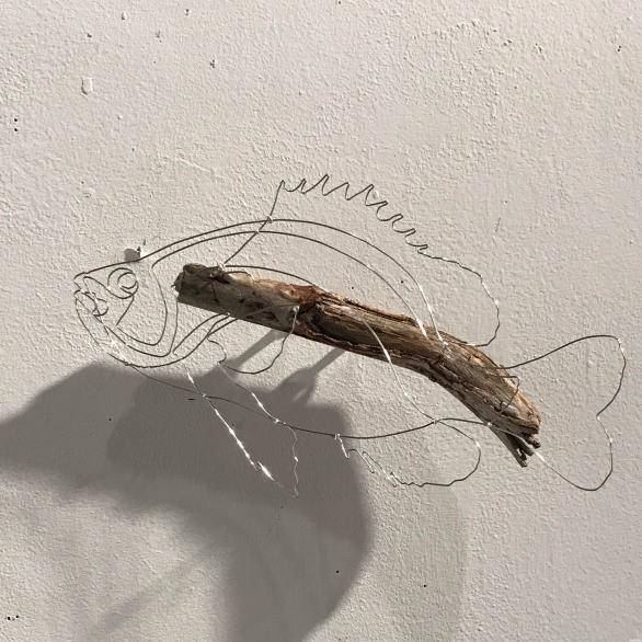 wirefish
