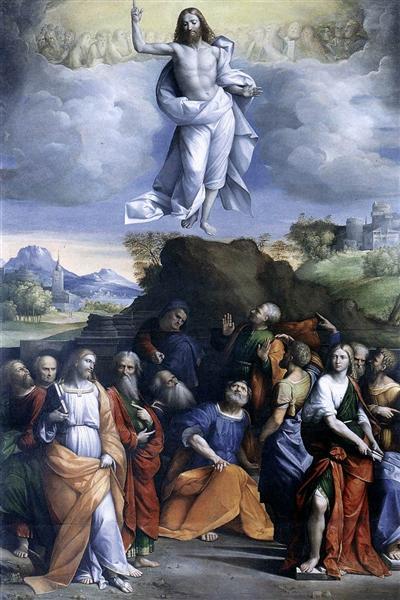 ascension-of-christ-1520.jpg!Large