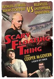 scaryfloatingthingposter
