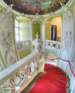 Rococo_staircase_(Gruber_Mansion,_Slovenia)