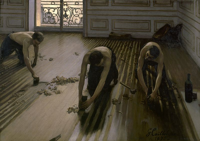 800px-gustave_caillebotte_-_the_floor_planers_-_google_art_project