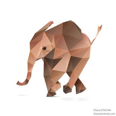 diana-dachille-dianas-animals-elephant