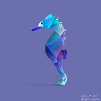 diana-dachille-dianas-animals-sea-horse