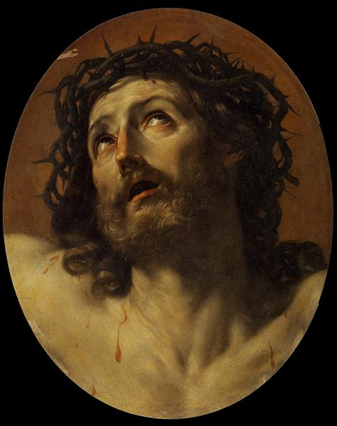 head-of-christ-crowned-with-thorns-1620.jpg!large
