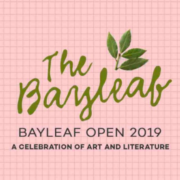 The Bayleaf Open 2019