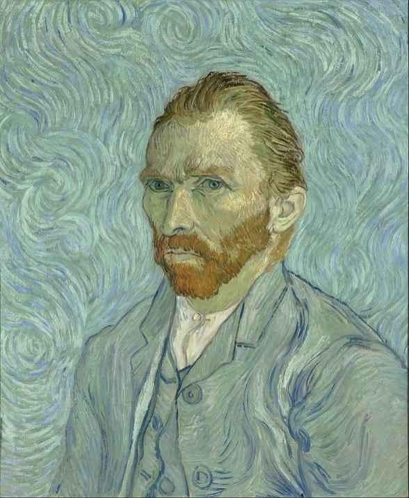 800px-Vincent_van_Gogh_-_Self-Portrait_-_Google_Art_Project