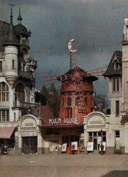 Paris_1914_Moulin_Rouge