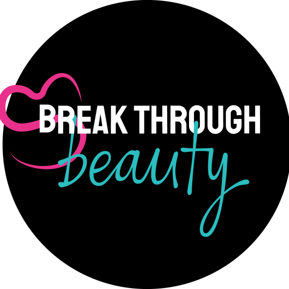 Break Through Beauty