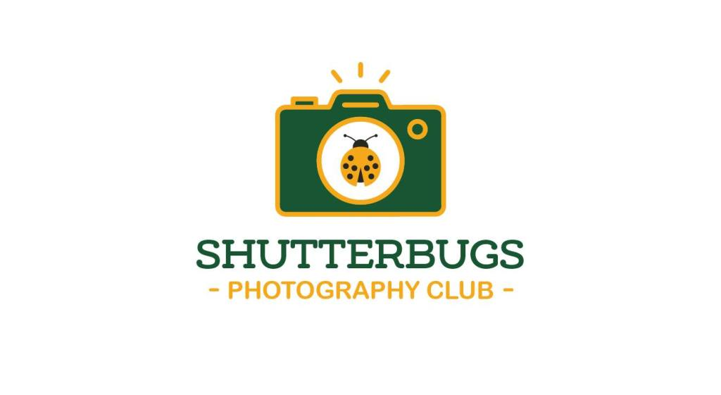 Shutterbugs Photo Club
