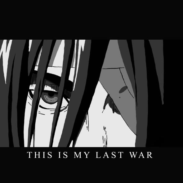 Eren Jaeger Last War