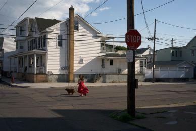 digital street photography