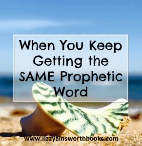 same prophetic word