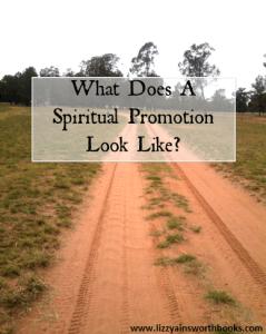 spiritualpromo