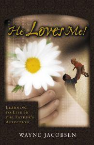 he-loves-me-wayne-jacobsen