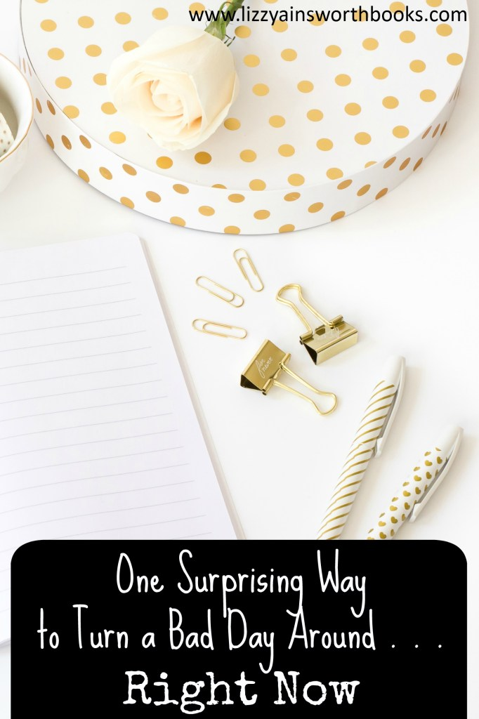 writing, goals, planning, gratitude,