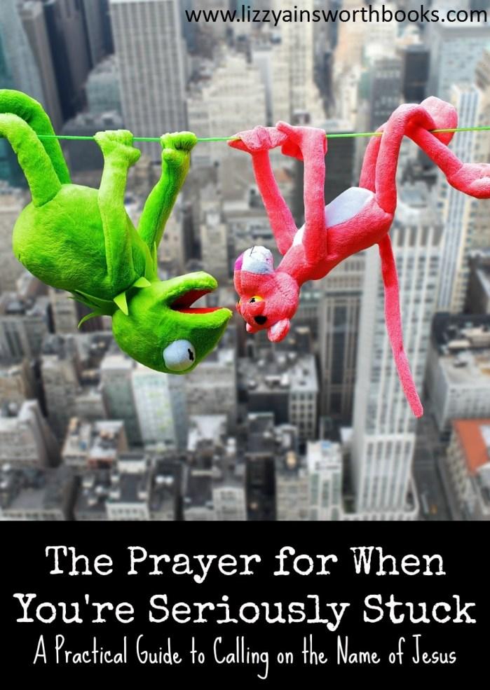pray like a boss2