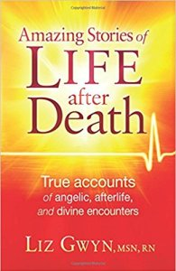 amazing stories of life after death