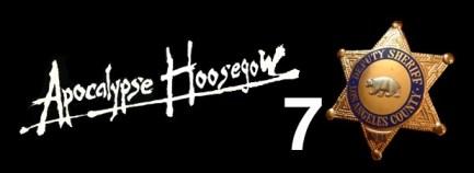 APOCALYPSE HOOSEGOW 7