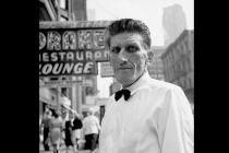 All images © Vivian Maier:Maloof Collection_Where Excuses Go to Die 5