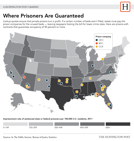HuffPo_Private Prisons Infographic