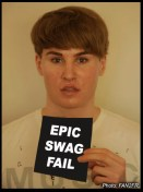 EPIC SWAG FAIL_Where Excuses go to Die
