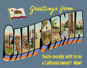 Stephen Glass morally unfit to be a California lawyer–WOW_Where Excuses Go to Die