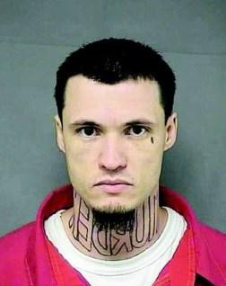 MUG_SHOT_MURDER_Jeffrey Wade Chapman