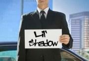 Lil Shadow