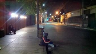 MCJ_Complex at Avila Street_Los Angeles