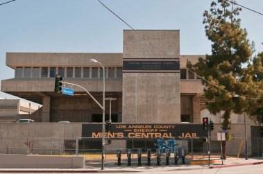 MCJ_Los Angeles_Where Excuses Go to Die