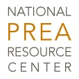 PREA Resource Center