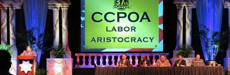 CCPOA_Labor Aristocracy_Where Excuses Go to Die
