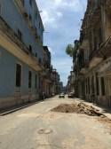 Habana Centro_Where Excuses Go to Die15