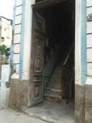 Habana Centro_Where Excuses Go to Die19