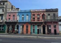 Habana Centro_Where Excuses Go to Die2
