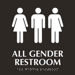 All Gender Splendor_Where Excuses Go to Die