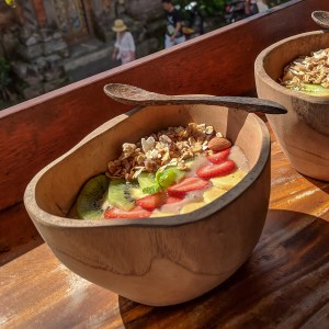 Best Ubud Restaurants: Some of Our Favorite Eats