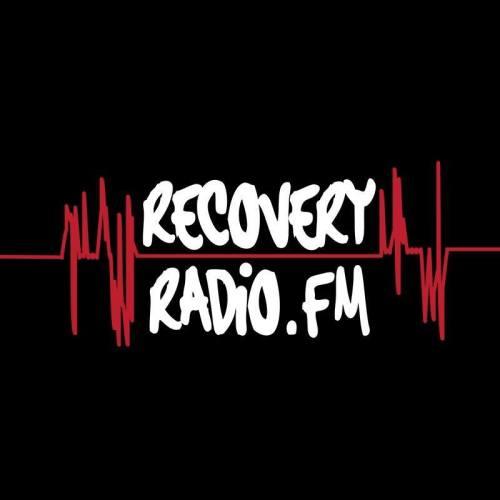 Hanna Marks talks about Wherehab on Recovery Radio.
