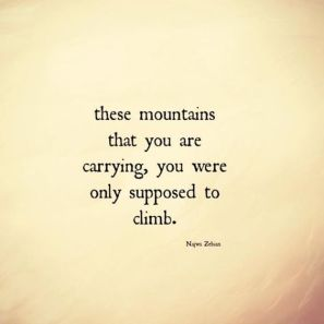 mountains-quote