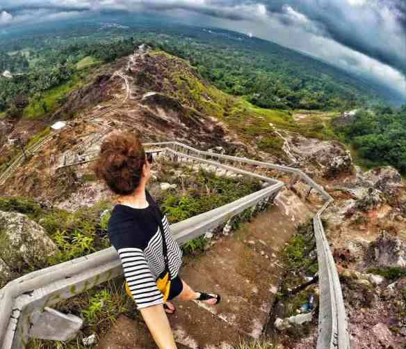 hill of love Positivley Phenomenal Things to do Around Sulawesi and Maluku, Indonesia