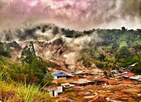 hill of love 11 Positivley Phenomenal Things to do Around Sulawesi and Maluku, Indonesia