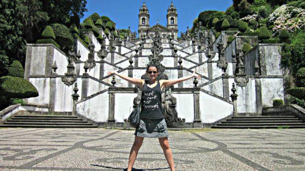 Sofie in Portugal 1000-min
