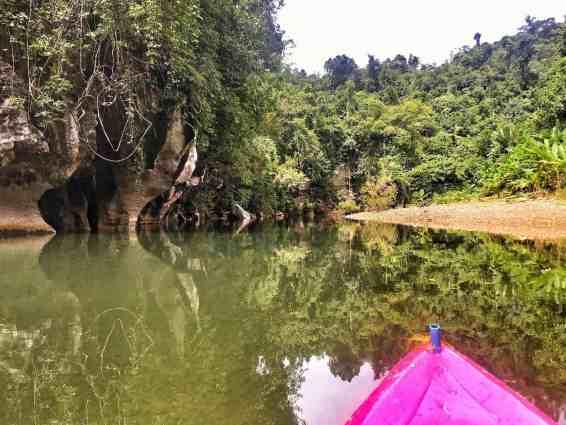 Traveling Leyte and Samar 4