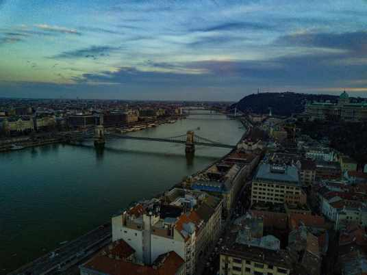 Best Area to Stay in Budapest11
