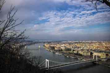 Best Area to Stay in Budapest_1414 copy-min