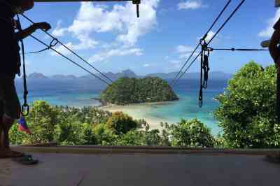Island Hopping in Paradise With These El Nido Tours ...