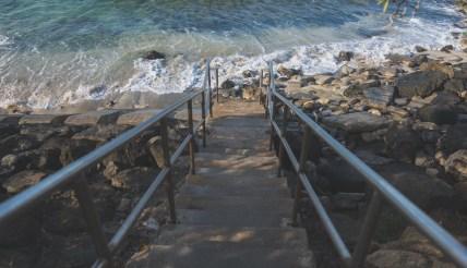12-11-28-oahu-hawaii-00075.jpg