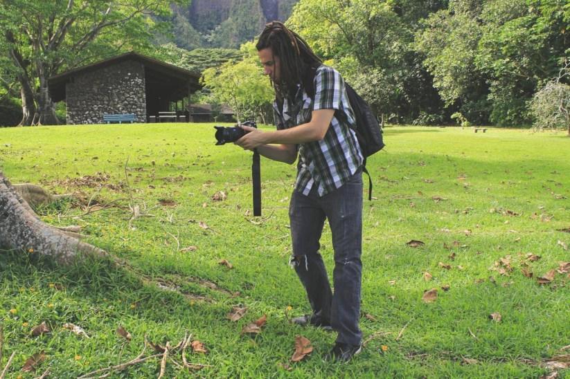 12-11-28-oahu-hawaii-5349.jpg